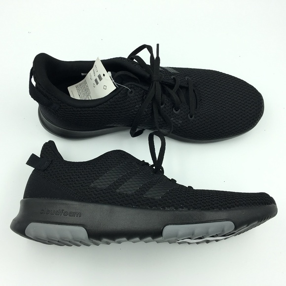 a189bd67a2b7 Adidas Mens DB1303 Ortholite Float 8